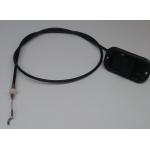 Flexsteel Remote Cable