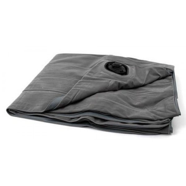 Flexsteel Replacement Air Mattress Bladder
