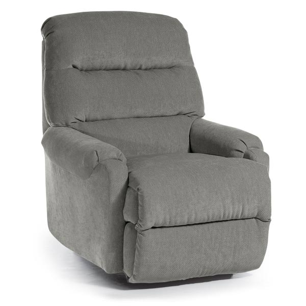 B1050 Power Lift Recliner