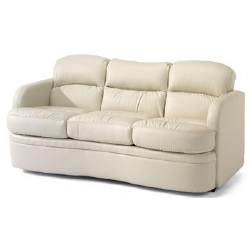 Reupholster Sleeper Sofa: Flexsteel 4875 Sofa Sleeper