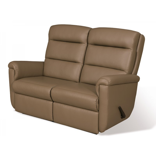 Elite Loveseat