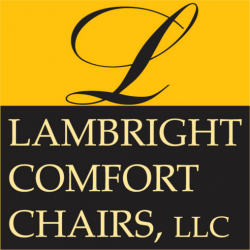 Lambright Recliners