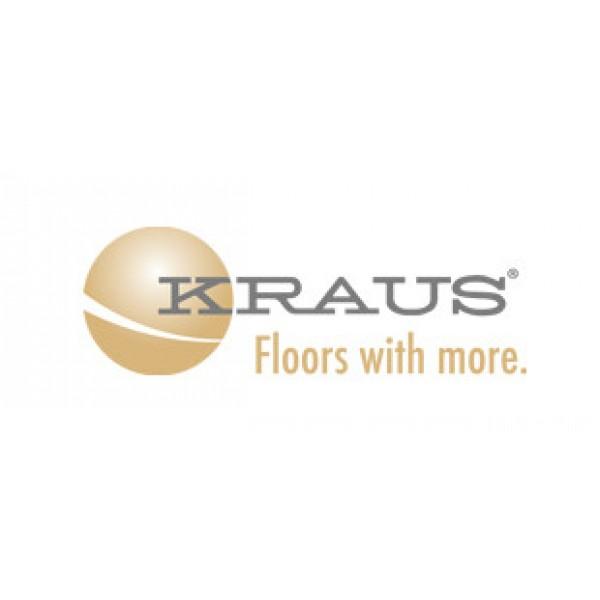 Krause RV Flooring